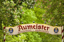 Aumeister